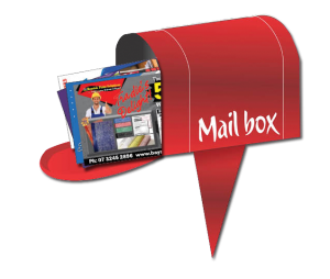 Mailbox-letters-300x254