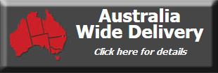 australiawidedeliver